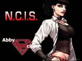 Abby Sciuto - ncis wallpaper