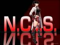 ncis - Abby Sciuto wallpaper