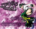 Air gear - air-gear photo