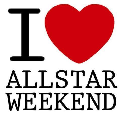 Allstar Weekend<3 Love these boys<3