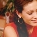 Alyssa Milano as Phoebe Halliwell | ♥