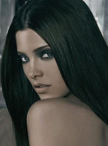 Ashley Beautiful Girl