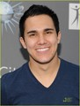 BTR Carlos on City of hope