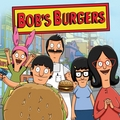 Bob's Burgers... One Funny Show! - bobs-burgers photo