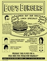 Bob's Burgers... One Funny Show!