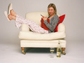 Bridget Jones - bridget-jones photo