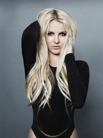 Britney фото ❤