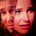 Brucas Manip Icons - one-tree-hill icon
