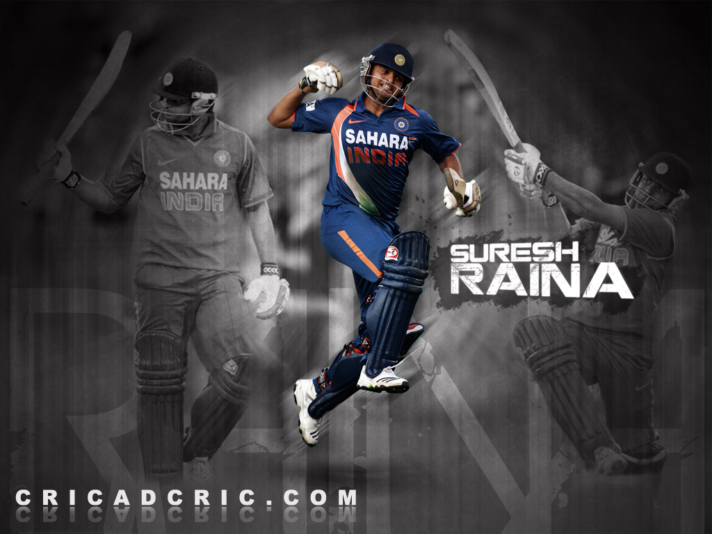 Suresh Raina Images Cute Sanu Hd Wallpaper And Background Photos
