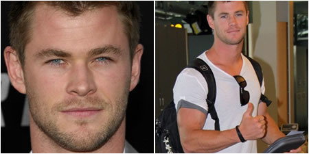 http://images4.fanpop.com/image/photos/22000000/Chris-Hemsworth-chris-hemsworth-22025127-450-225.jpg
