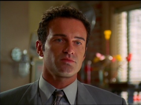 http://images4.fanpop.com/image/photos/22000000/Cole-Turner-charmed-22032066-465-346.jpg