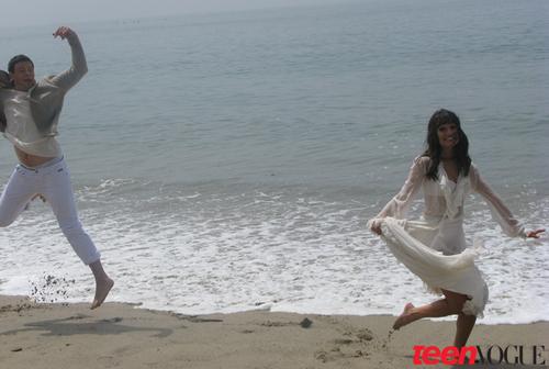 Cory&LeaPhotos!