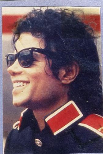 Cute Mike:)