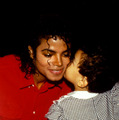 Cute Mike:) - michael-jackson photo