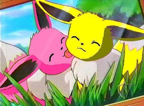 Cute!!!!!!!!