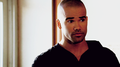 Derek Morgan - criminal-minds fan art