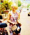 Dianna :* - lea-michele-and-dianna-agron photo