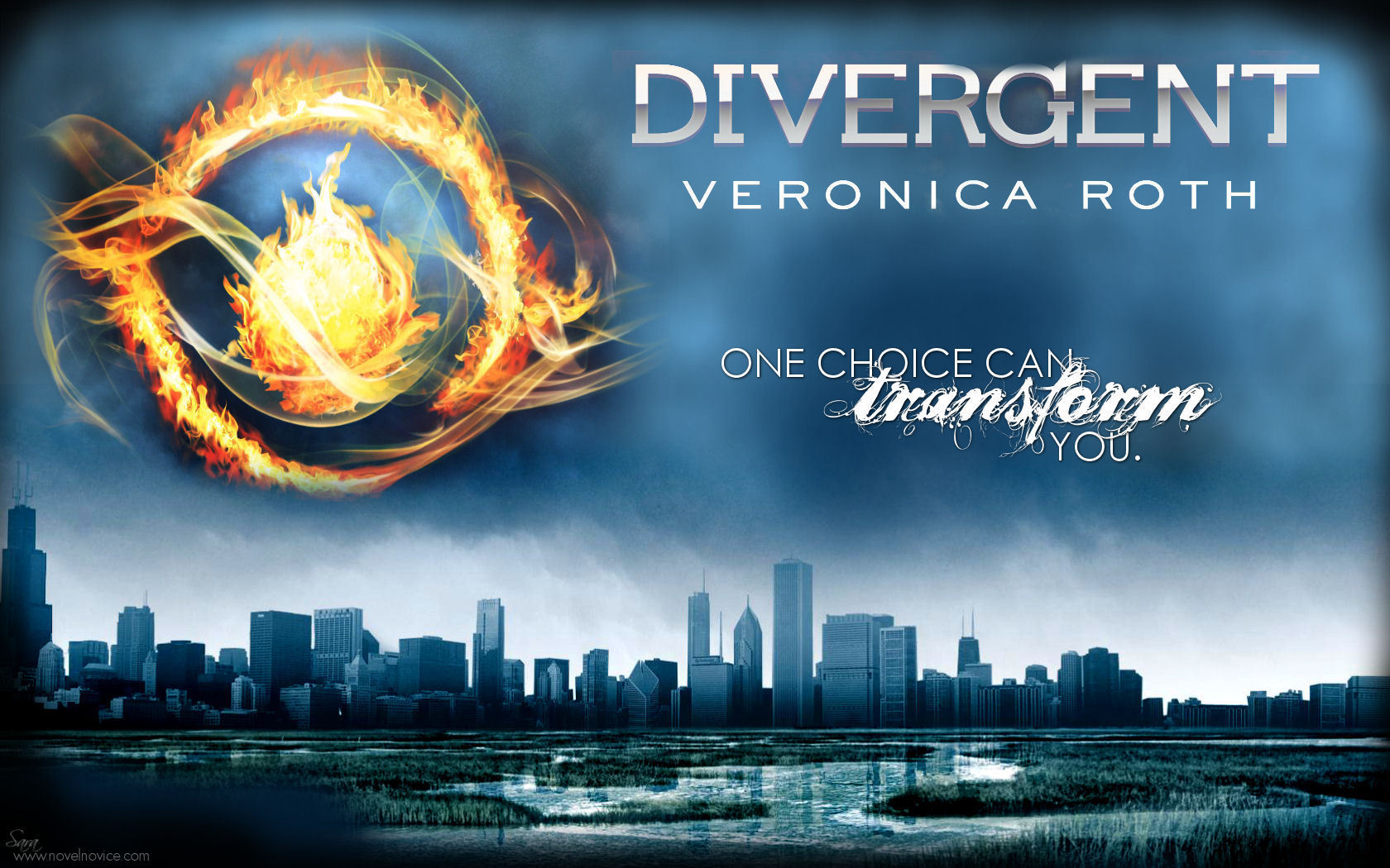 Watch Movie Divergent High Quality