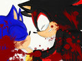 Dont die!!!!!!!!!!!!!!!!  - sonadow photo