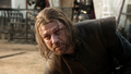 "Eddard ""Ned"" Stark - game-of-thrones photo"