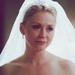 Ellie gets married - the-west-wing icon