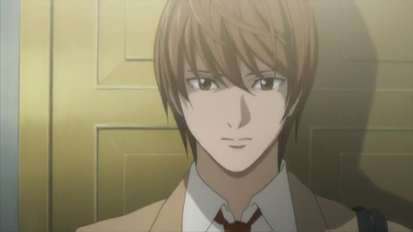http://images4.fanpop.com/image/photos/22000000/Episode-1-Rebirth-death-note-22002430-1391-782.jpg