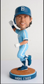 Ethier Throwback Bobblehead - los-angeles-dodgers photo