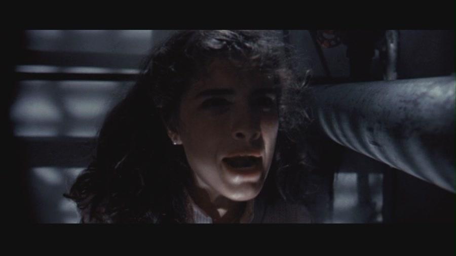 freddy vs jason horror movies image 22055327 fanpop