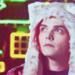 Gerard♥