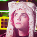 Gerard♥ - club-for-best-friends-3 icon