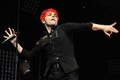 Gerard way! - gerard-way photo