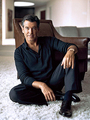 HAPPY BIRTHDAY PIERCE BROSNAN. - pierce-brosnan photo