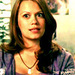 HJS <3 - one-tree-hill icon