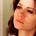 HJS<3 - one-tree-hill icon