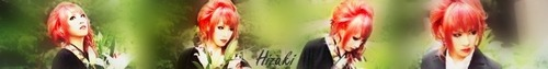 Hizaki Banner *Modified*