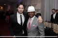 Ian @ the Galt House(HQ)♥