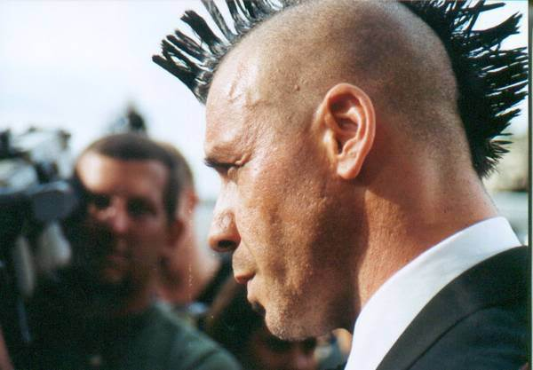 Till Lindemann Images Ich Will Wallpaper And Background