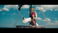 the-lonely-island - Jack Sparrow (ft. Michael Bolton) screencap
