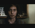 Jackson Rathbone in Dread