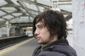 Jackson Rathbone in Dread - dread photo