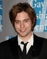Jackson Rathbone - jackson-rathbone photo