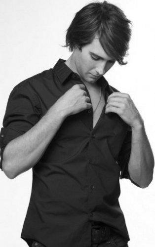 James;)