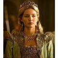 Jane Seymour - the-tudors photo
