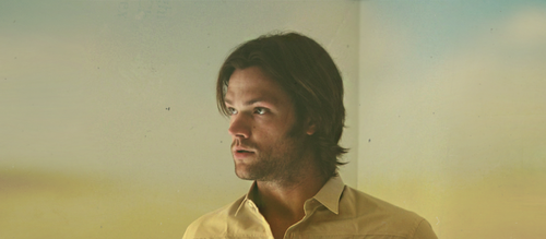 jared padalecki wallpaper titled Jared