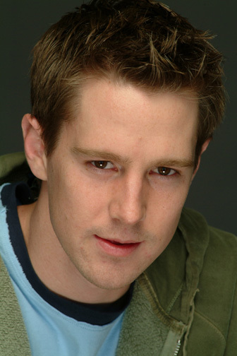 Jason Dohring - Images Gallery