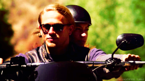 "Jackson ""JAX"" Teller wallpaper probably with a green berretto, beret and a navy foca, guarnizione called Jax"