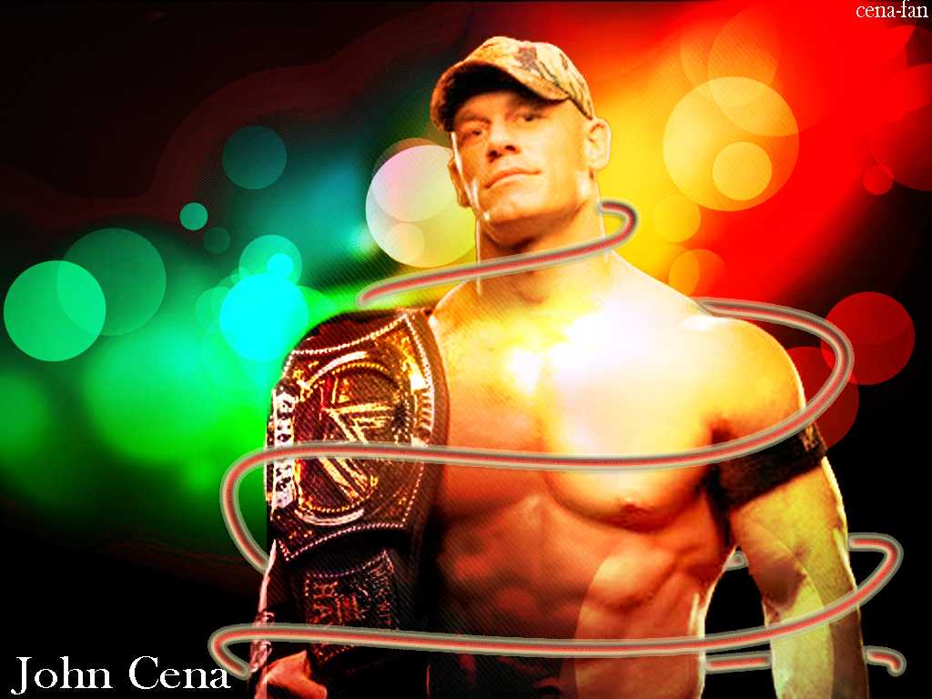 Wwe Images John Cena Hd Wallpaper And Background Photos 22081899