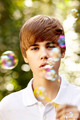 Justin Cutie
