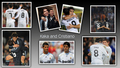 Kaka and Ronaldo wallpaper made by kaka99 - cristiano-ronaldo-and-ricardo-kaka photo