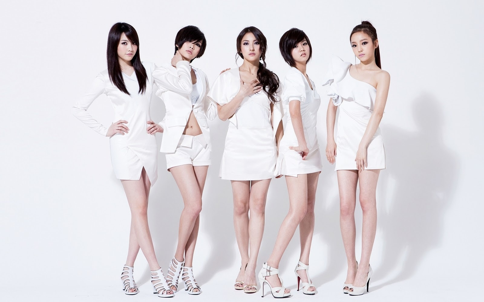 k pop 画像 kara hd 壁紙 and background 写真 22044397
